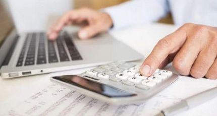 La recaudación provincial creció un 29% en octubre pero quedó 9 puntos por debajo de la inflación