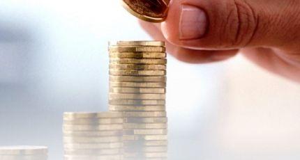 En marzo la recaudación logró un aumento del 106% y quedó 61 puntos por encima de la inflación